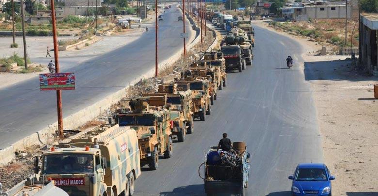 -التركي-في-ادلب-3.jpg