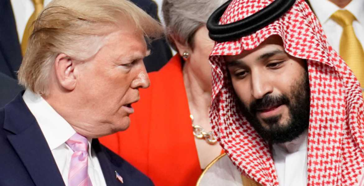 20190629-trump-and-mbs-rtr.jpg