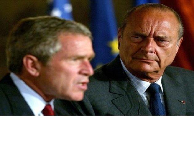 chirac-bush.jpg