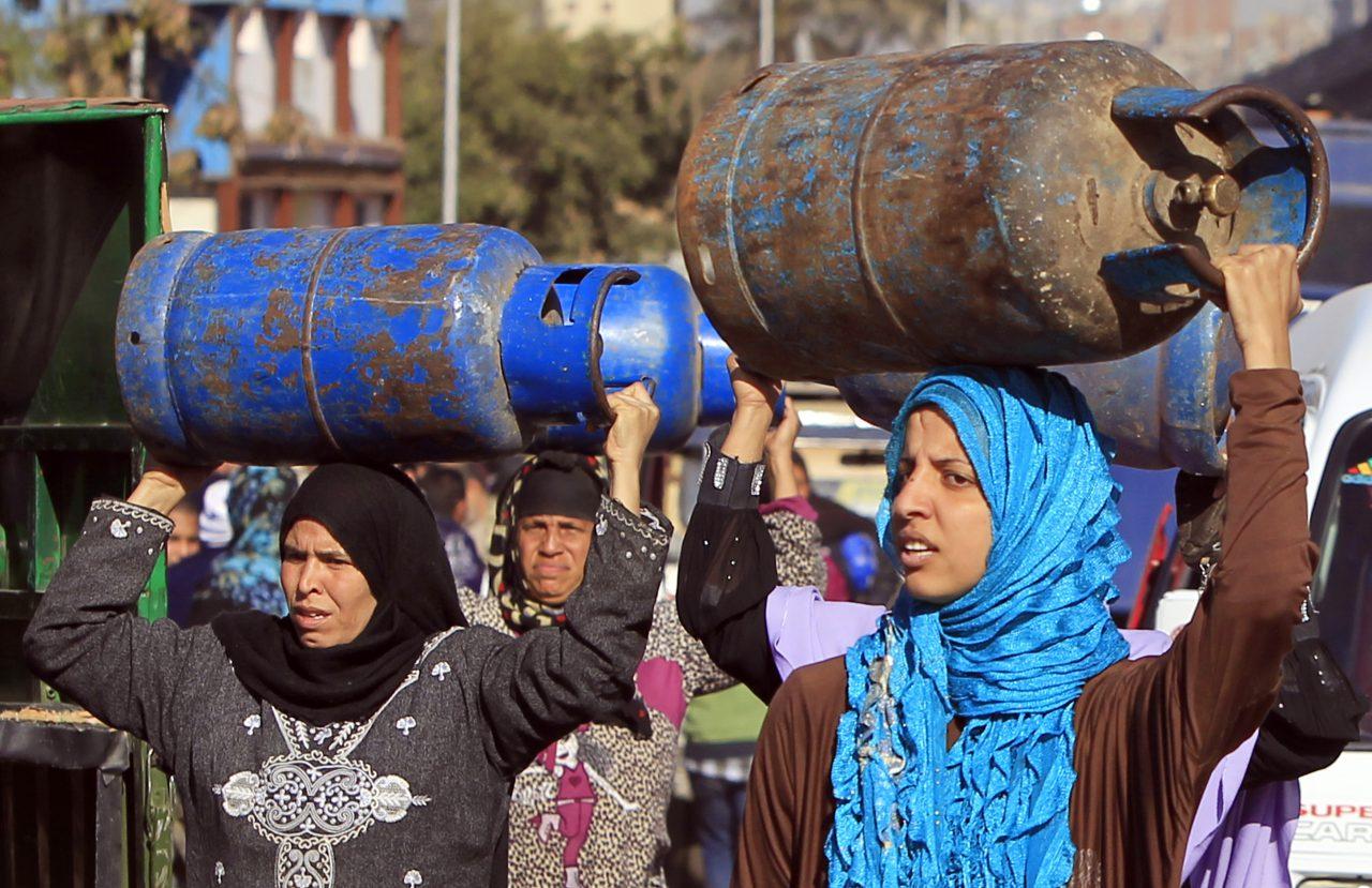egypt_gas001-1280x829.jpg