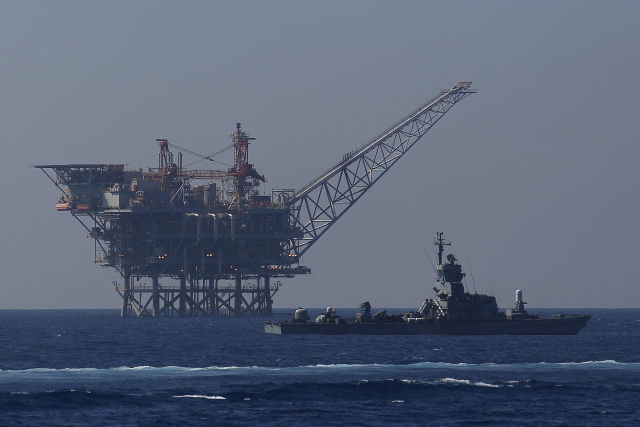 israeli_gas_platform002-1280x854.jpg