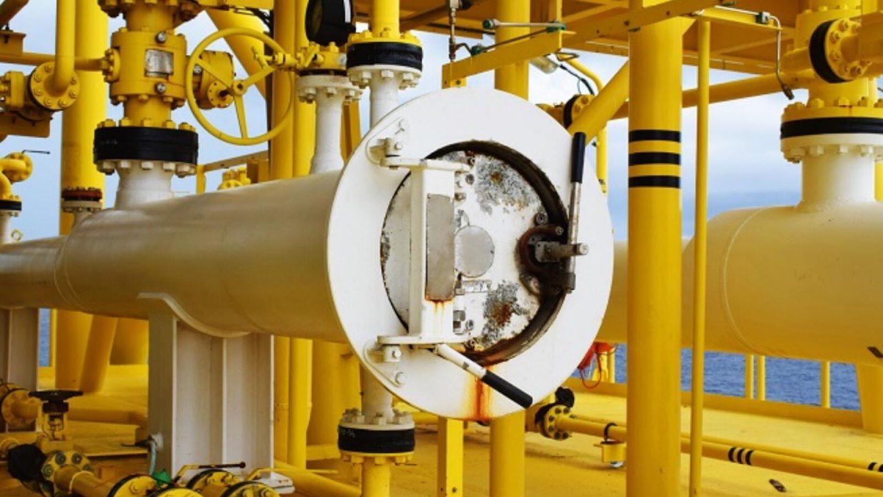 shutterstock_734231302_offshores_gas-1280x720.jpg