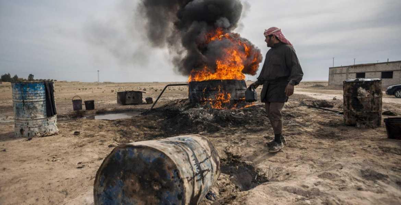 syria-oil_0-1.jpg