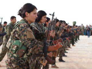 ما بعد المجازفة التركية في سوريا: هل سقط إتفاق أستانة؟