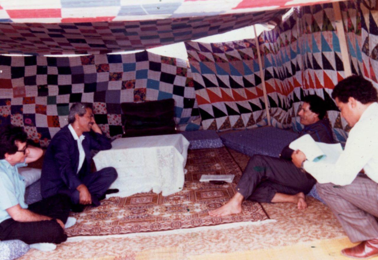 -الرئيس-الليبي-معمر-القذافي-1280x880.jpg