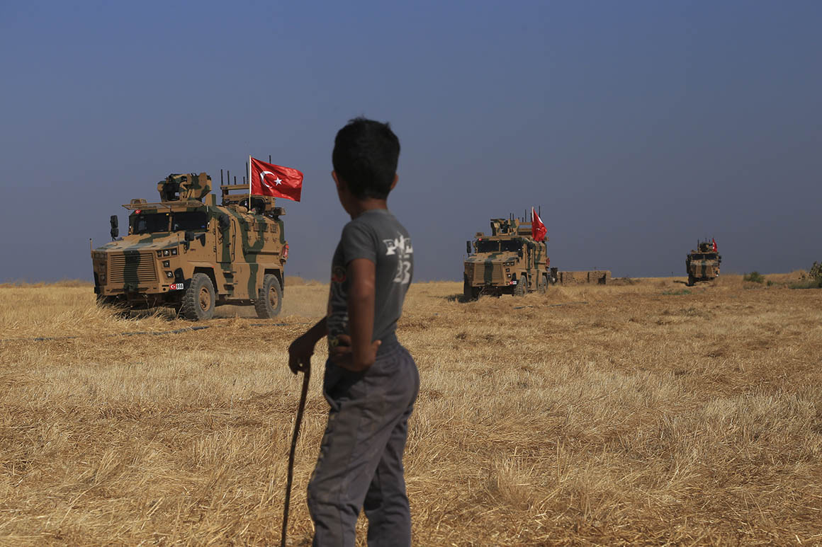 191007-syria-turkey-kurds-ap-773.jpg