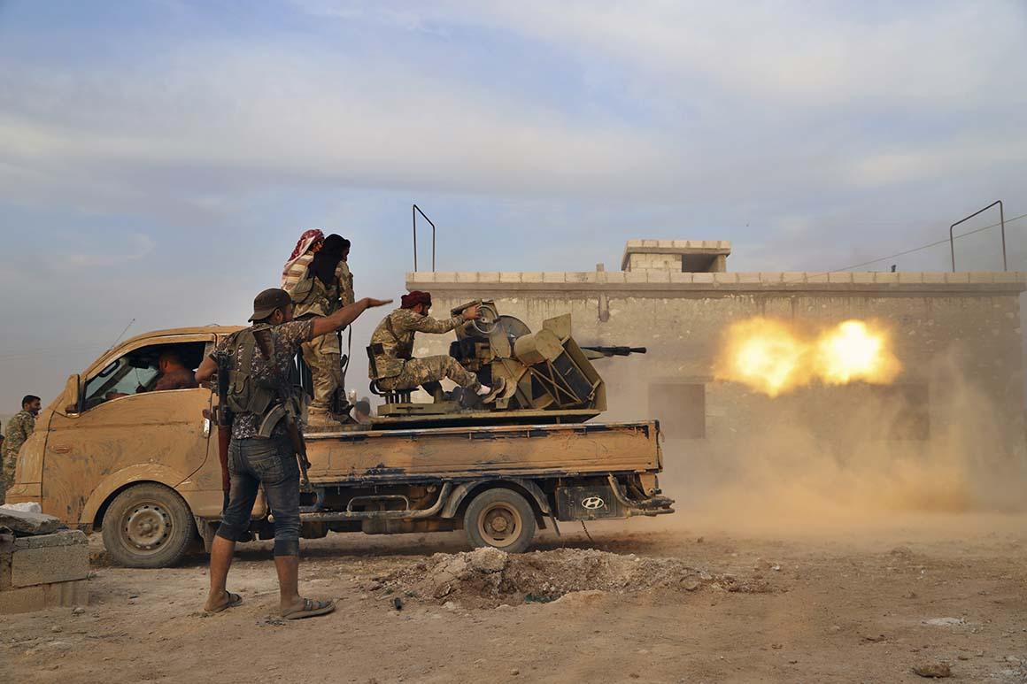 20191015-syria-kurds-ap-773.jpg