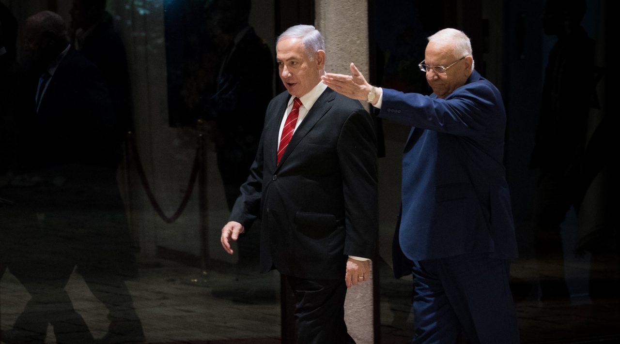 9-26-19-netanyahu-nominated-1280x711.jpg