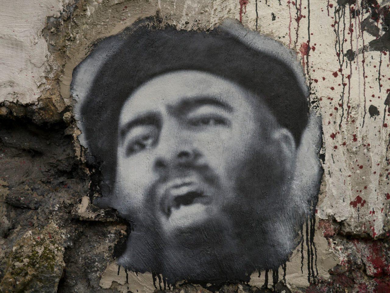 Portrait-of-Abu-Bakr-al-Baghdadi-1280x961.jpg