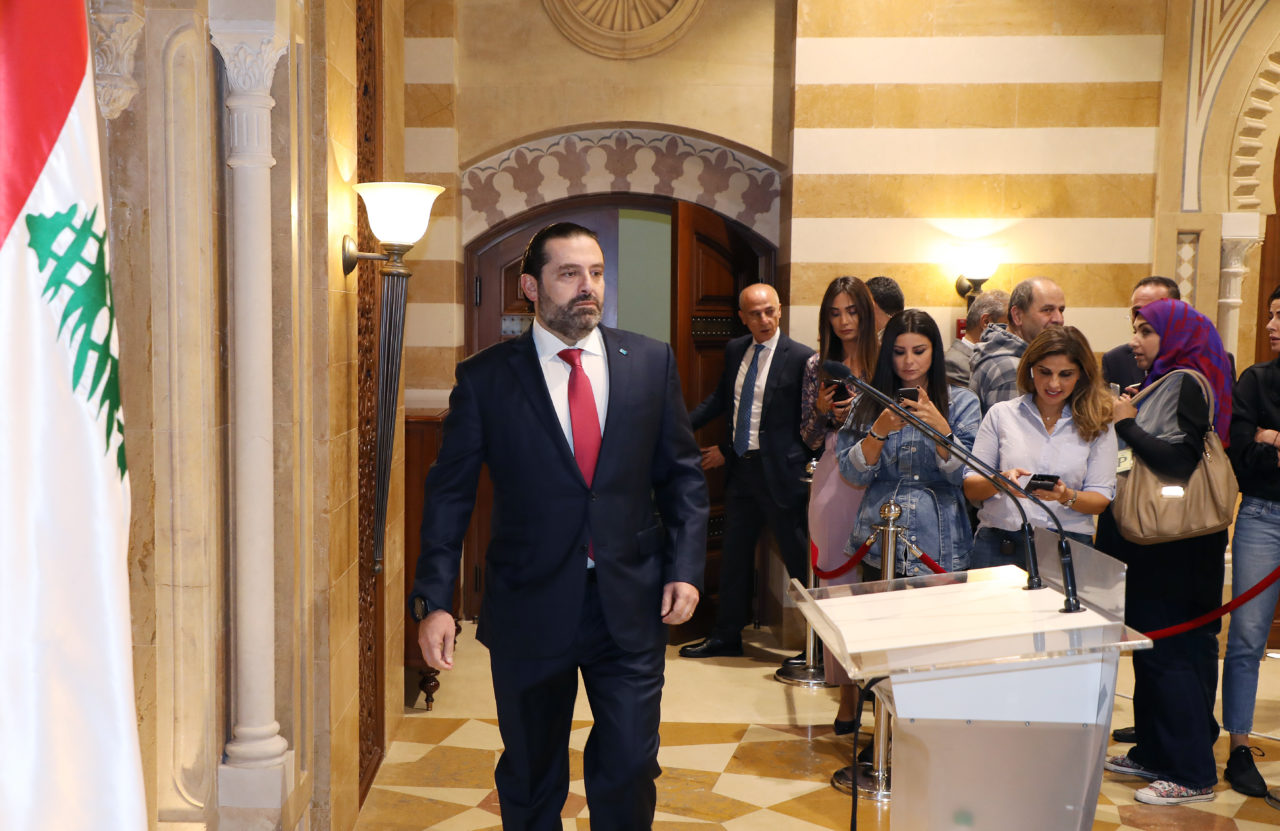 Press-Conference-for-Pr-Minister-Saad-Hariri-41-1280x831.jpg