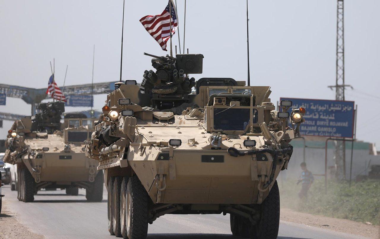 US-military-Qamishli-Syria-rtr-img-1280x806.jpg