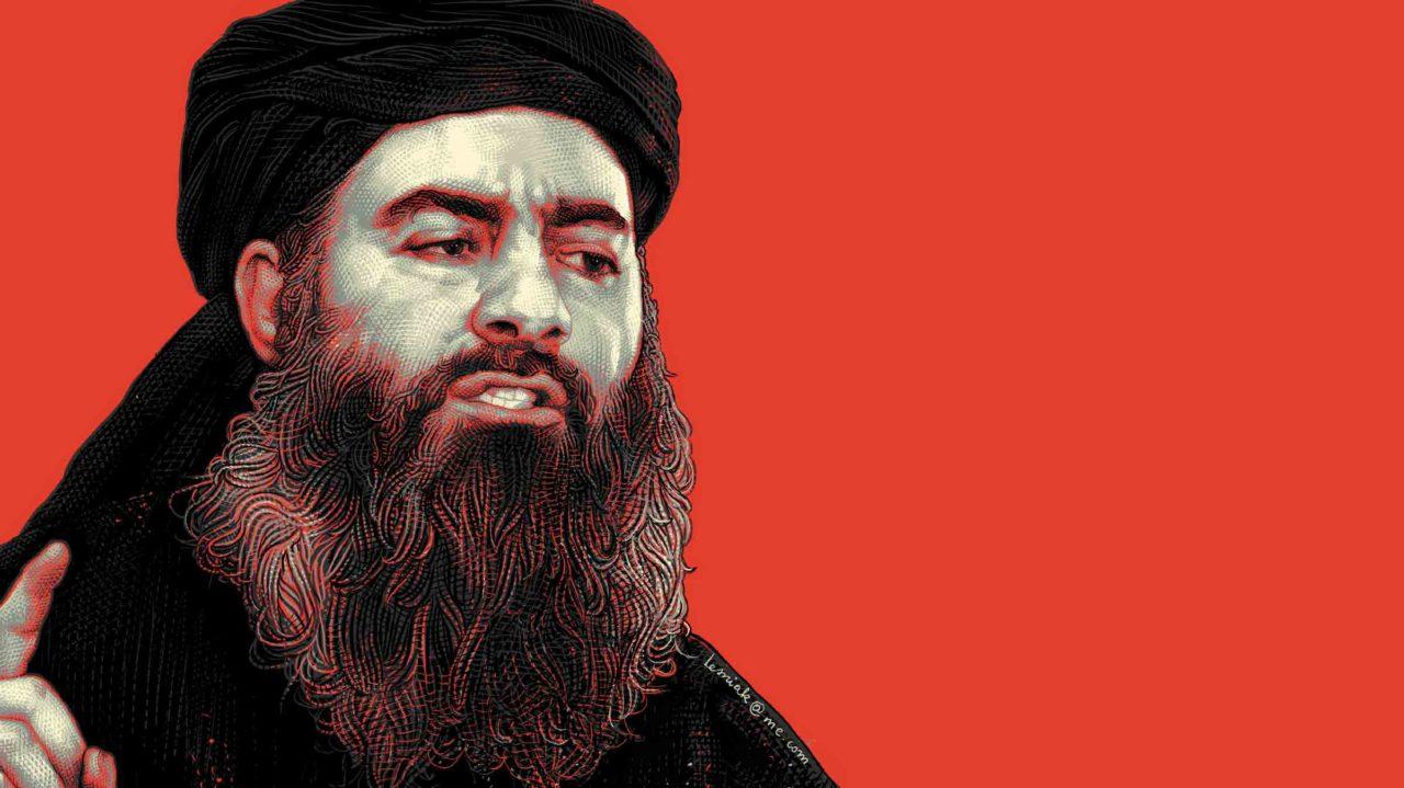 albaghdadi-1280x719.jpg