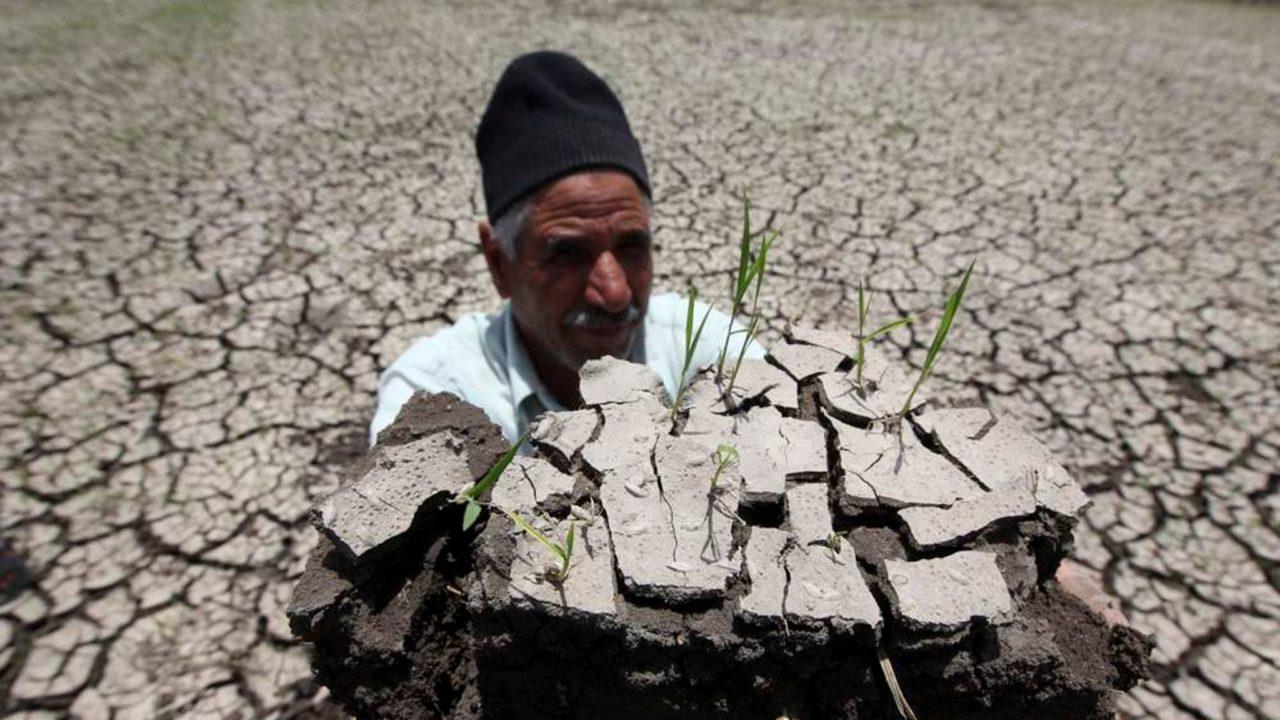 egypt-dam-farmer1-1_3655610-1280x720.jpg