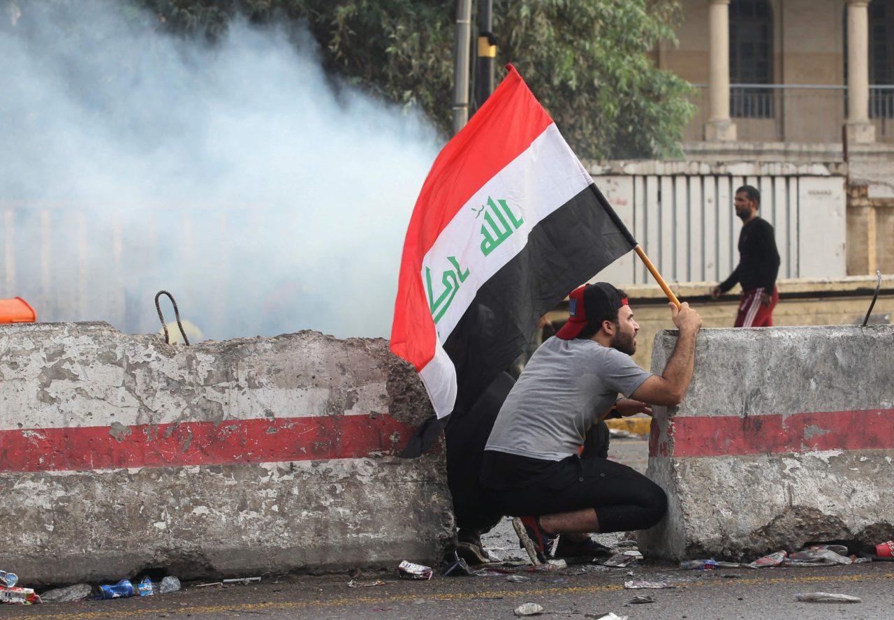 iraq-protests2-0-1280x888.jpg