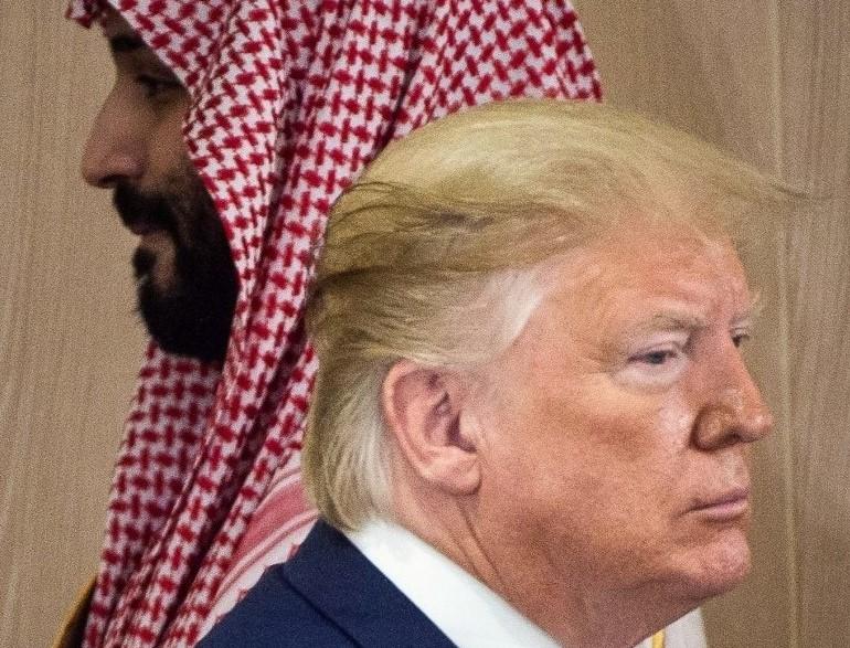 trump-saudi-2.jpg