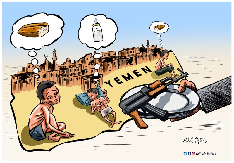 war_and_hunger_in_yemen__mikail__ciftci.jpeg