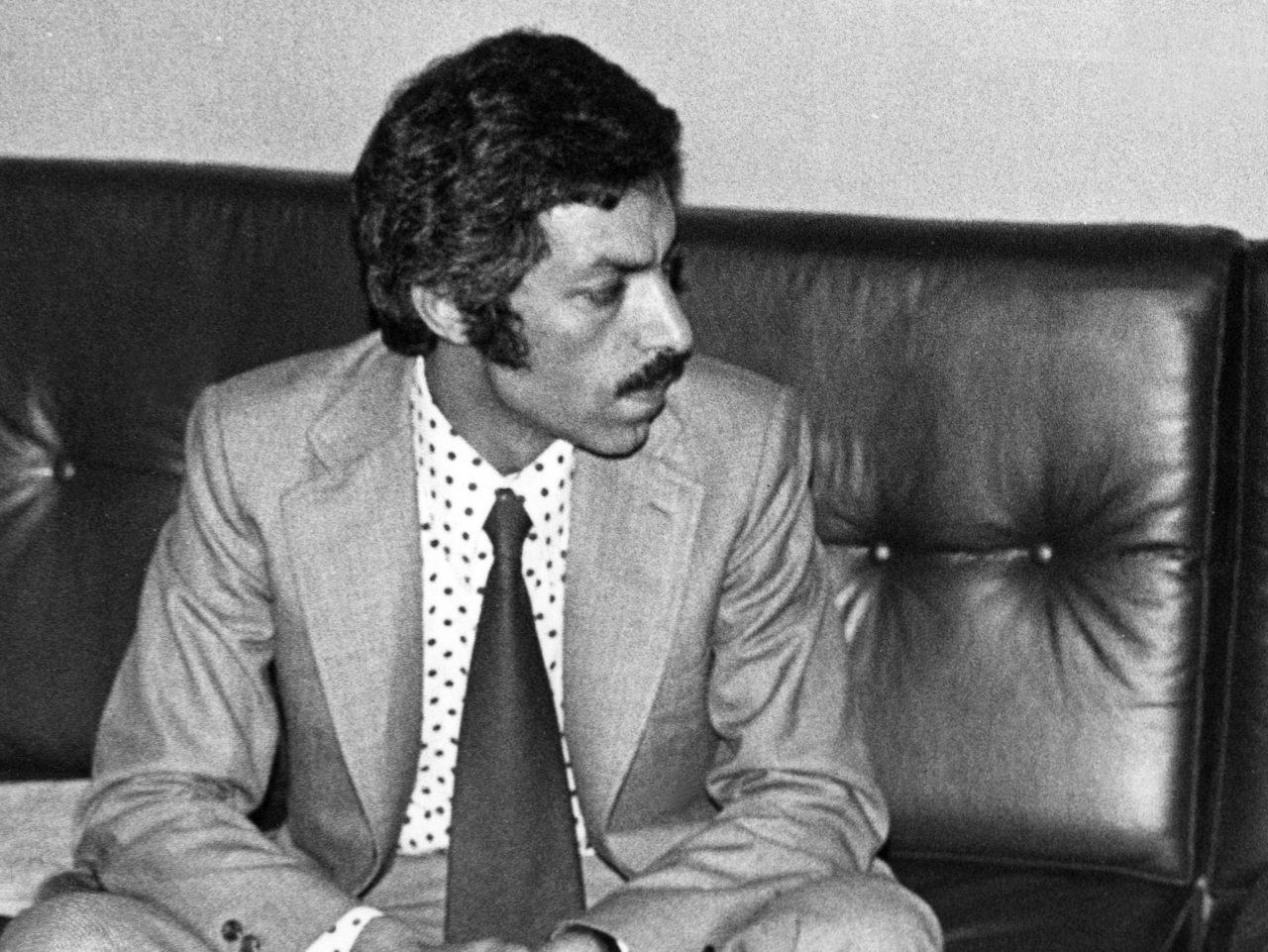 -سلمان-مع-الصحافي-ابراهيم-عامر-1-1280x961.jpg