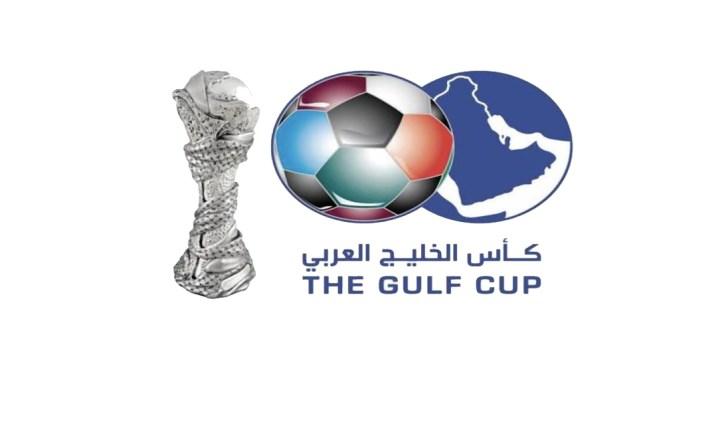 -الخليج-العربي.jpg