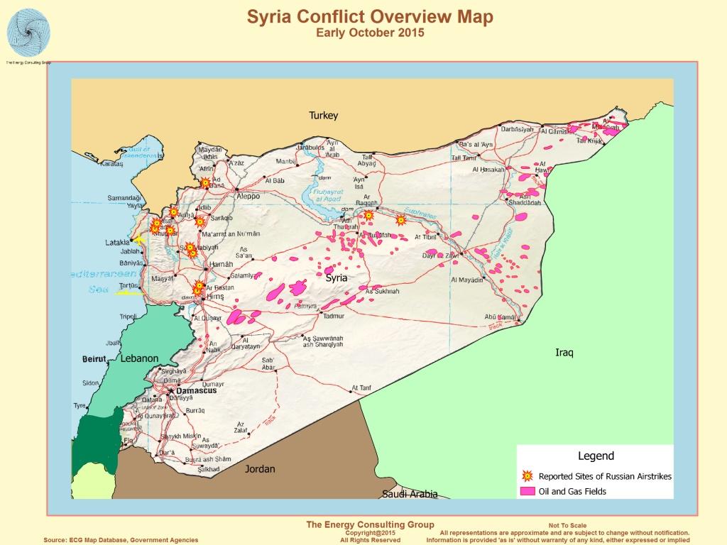 InkedSyria_ConflictOverview_Image1x1_Oct15_EnergyConsutlingGroup_web_LI.jpg