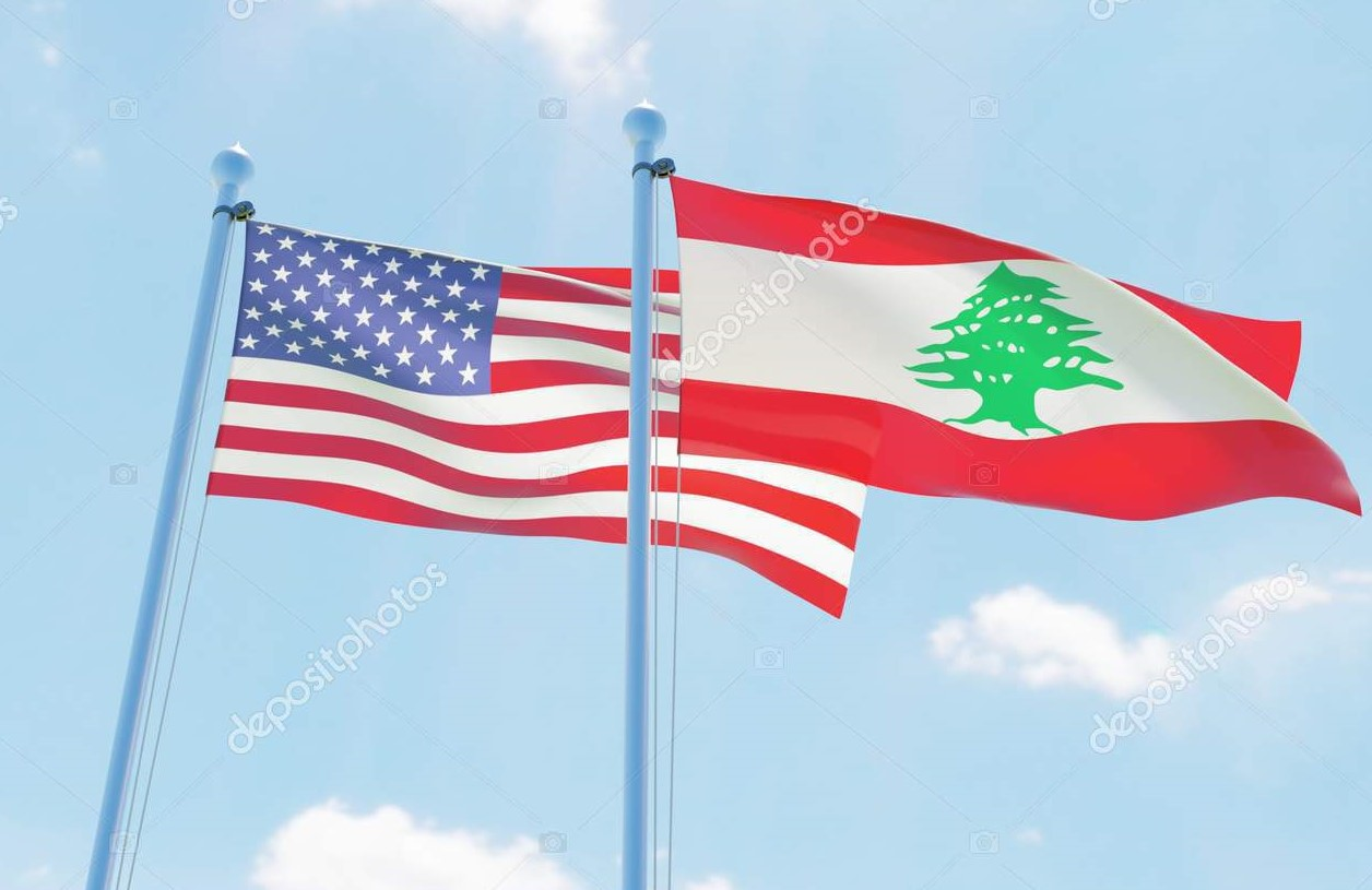 depositphotos_199017994-stock-photo-lebanon-usa-two-flags-waving-1.jpg