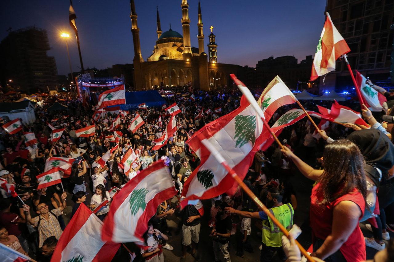 lebanon-protests-lgbt-03-1280x853.jpg