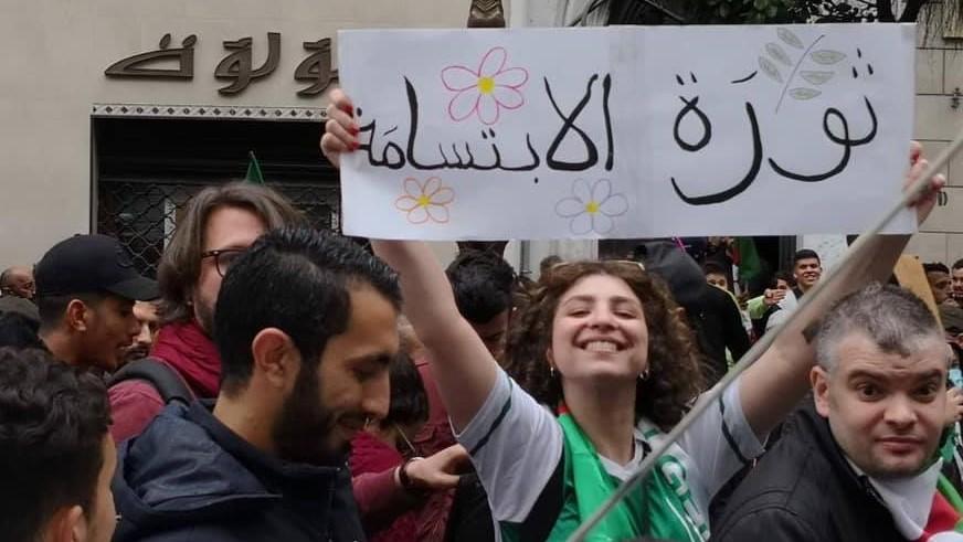 -الحراك-الجزائري-1.jpg
