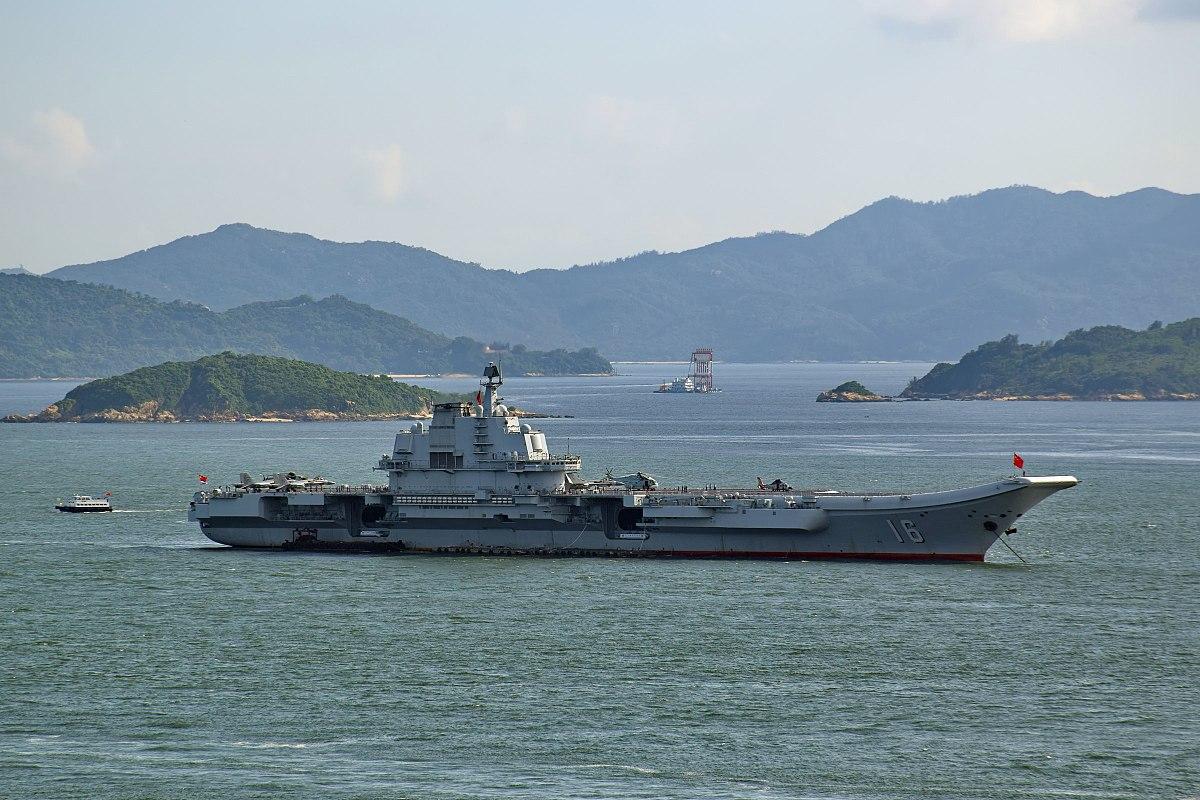 1200px-Aircraft_Carrier_Liaoning_CV-16.jpg