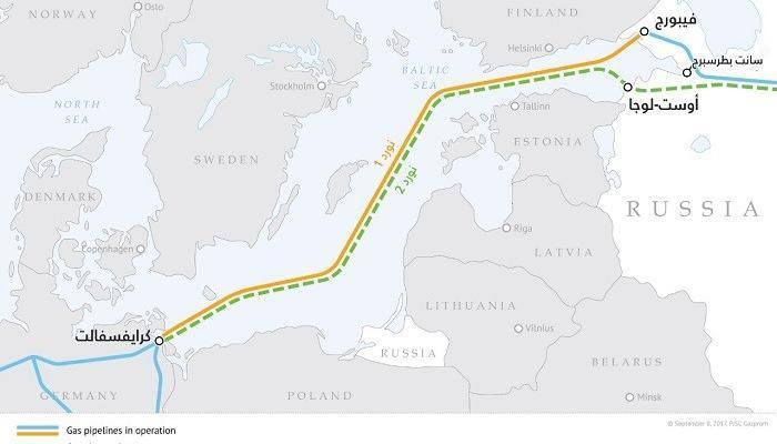 141-072317-nord-stream-russian-gas-europe_700x400.jpeg