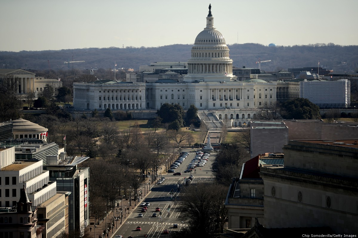 19-01-24-US-capitol-hillGettyImages-1092784664-.jpg