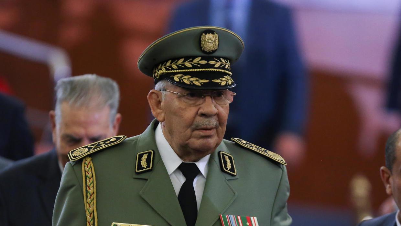 2019-12-19T000000Z_749702814_RC2DYD9KN4W8_RTRMADP_3_ALGERIA-POLITICS-OATH.jpeg