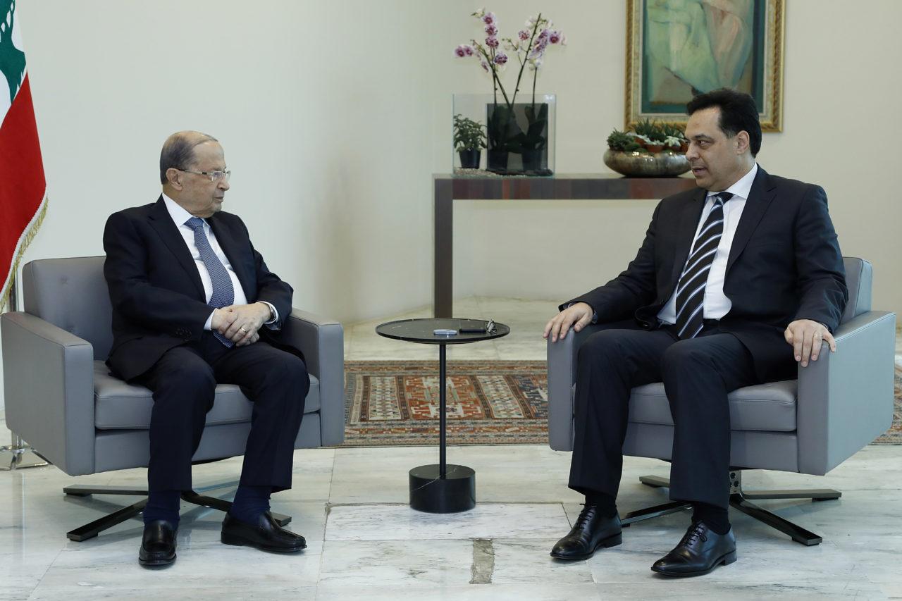 7-Prime-Minister-designate-Dr.-Hassan-Diab-1-1280x853.jpg