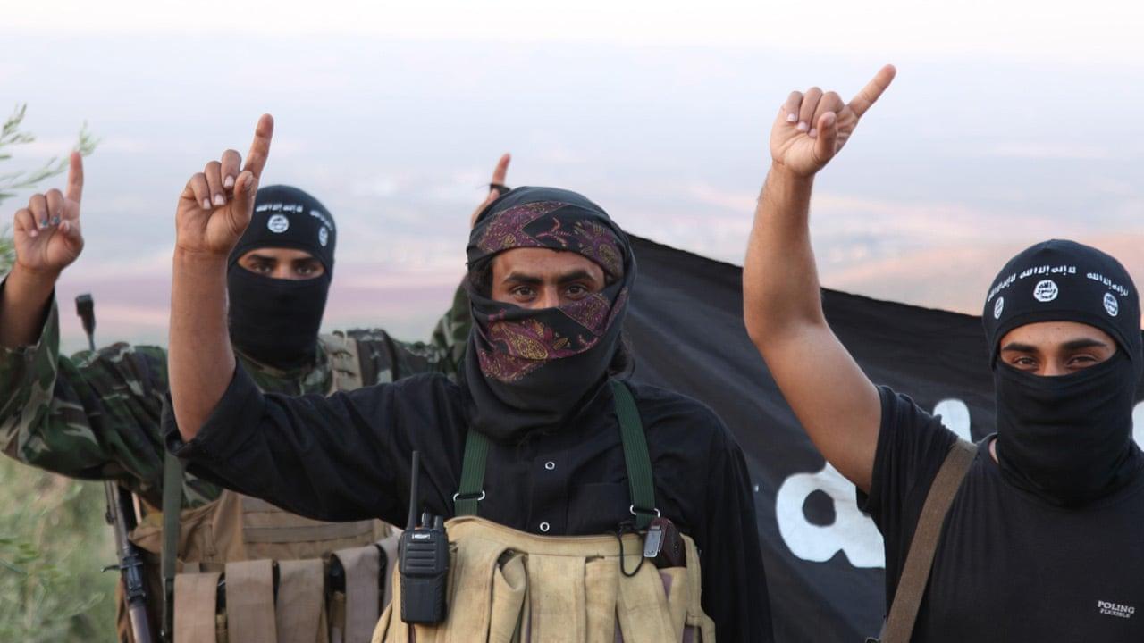 ISIS-rebel-militant-soldi-018.jpg