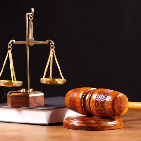 atd-abogados-malaga.jpg