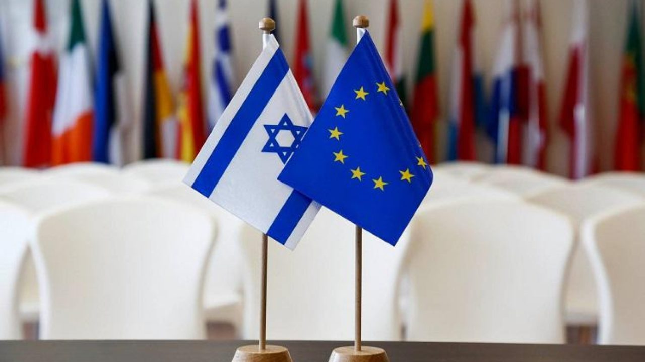 eu-il_flags-1280x720.jpg
