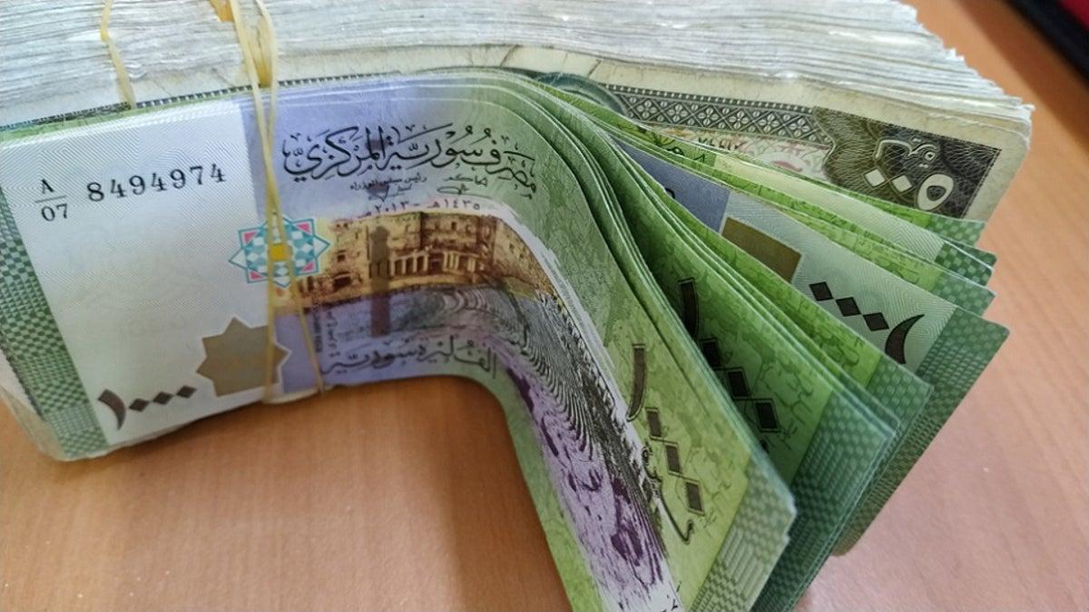 syria_money_shutterstock_Sep4.jpg