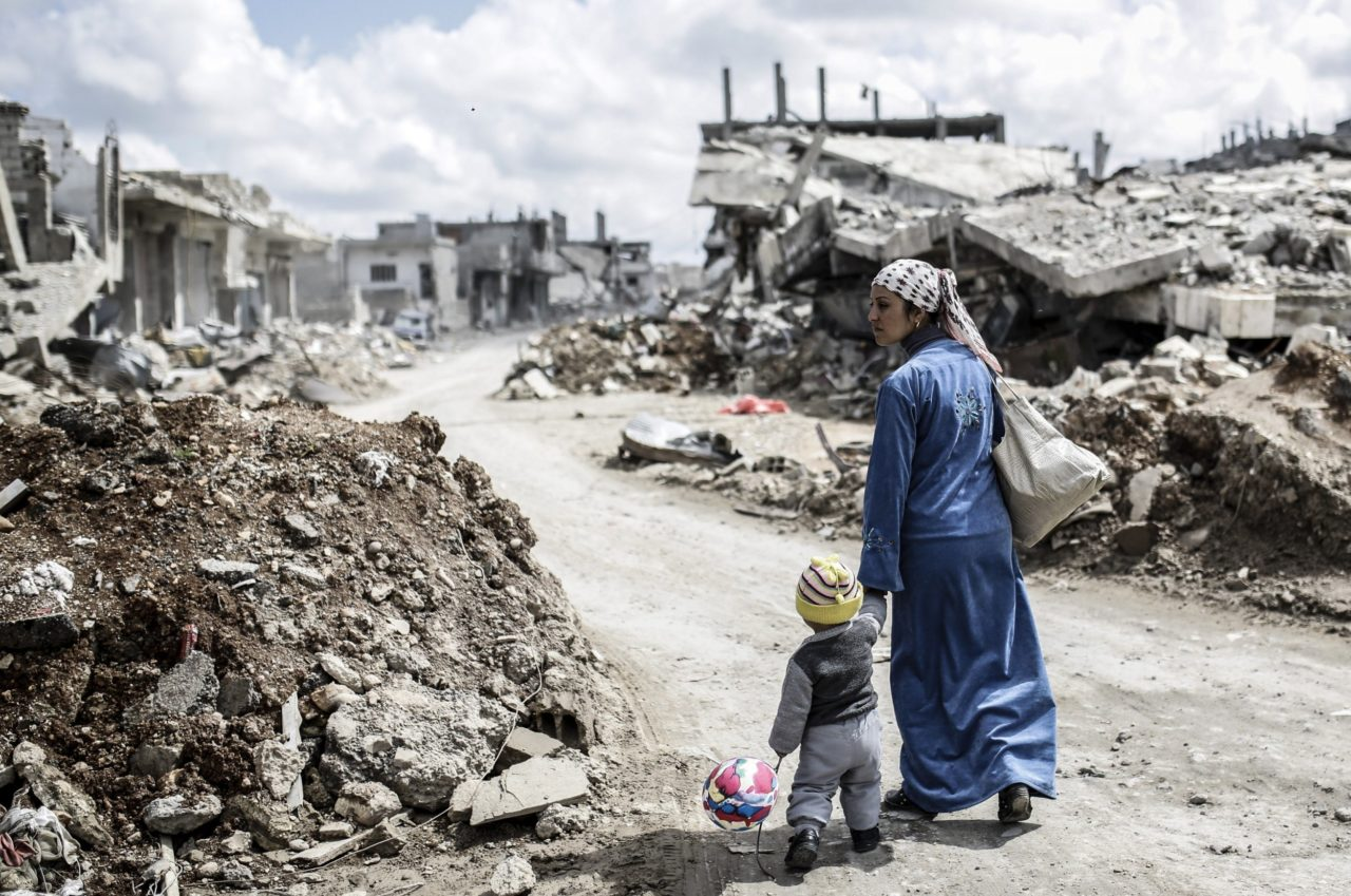syrian-conflict-1280x849.jpg