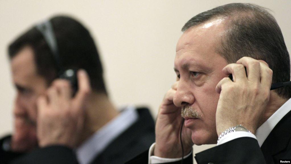 -الأسد.jpg