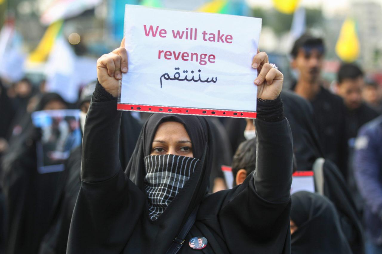 1578149774377-soleimani-protest-baghdad-1280x853.jpeg