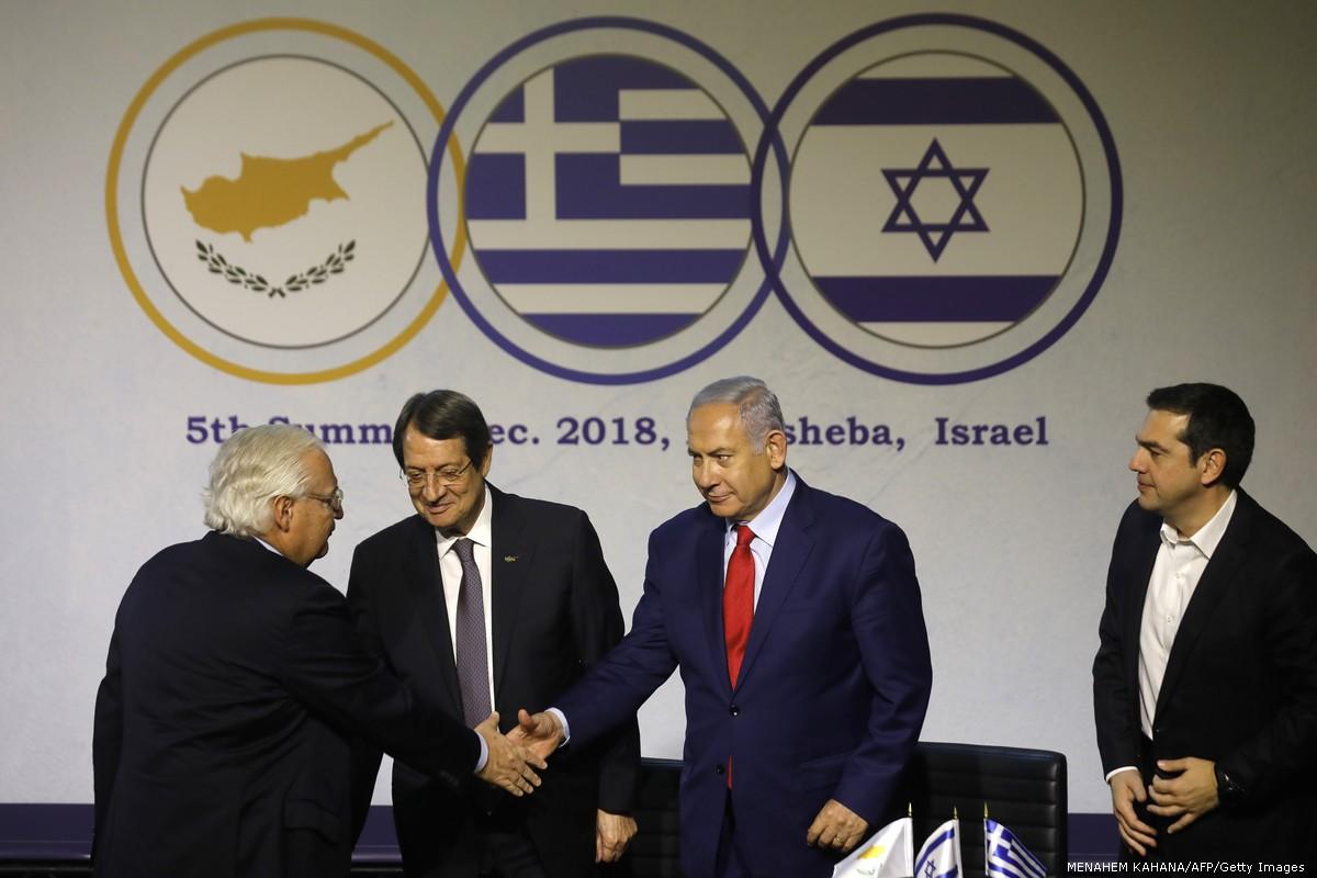 2018_12-20-israel-greece-cyprus12GettyImages-1074447278.jpg