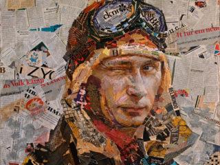 """""""حوارات بوتين""""… مذكرات مبكرة لـ""""صانع"""" روسيا الجديدة"""