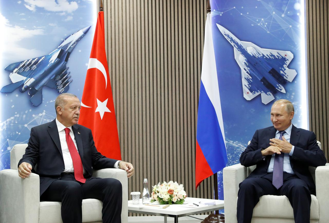 russian_president_putin_and_turkish_president_erdogan_meet_on_the_sidelines_of_the_maks-2019_international_aviation_and_space_salon_in_zhukovsky_outside_moscow_russia_august_27_2019._reuters_0.jpg