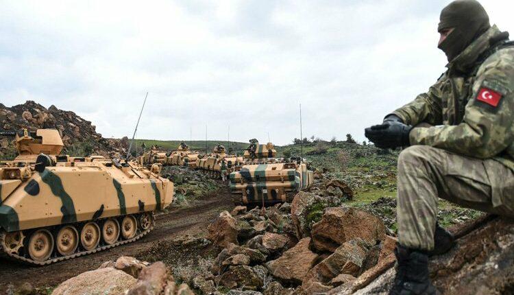turkish-army-750x430-1.jpg