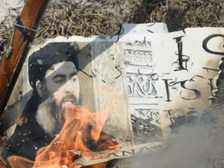 "ما بعد ""داعش""، ما قبل ""داعش""!"