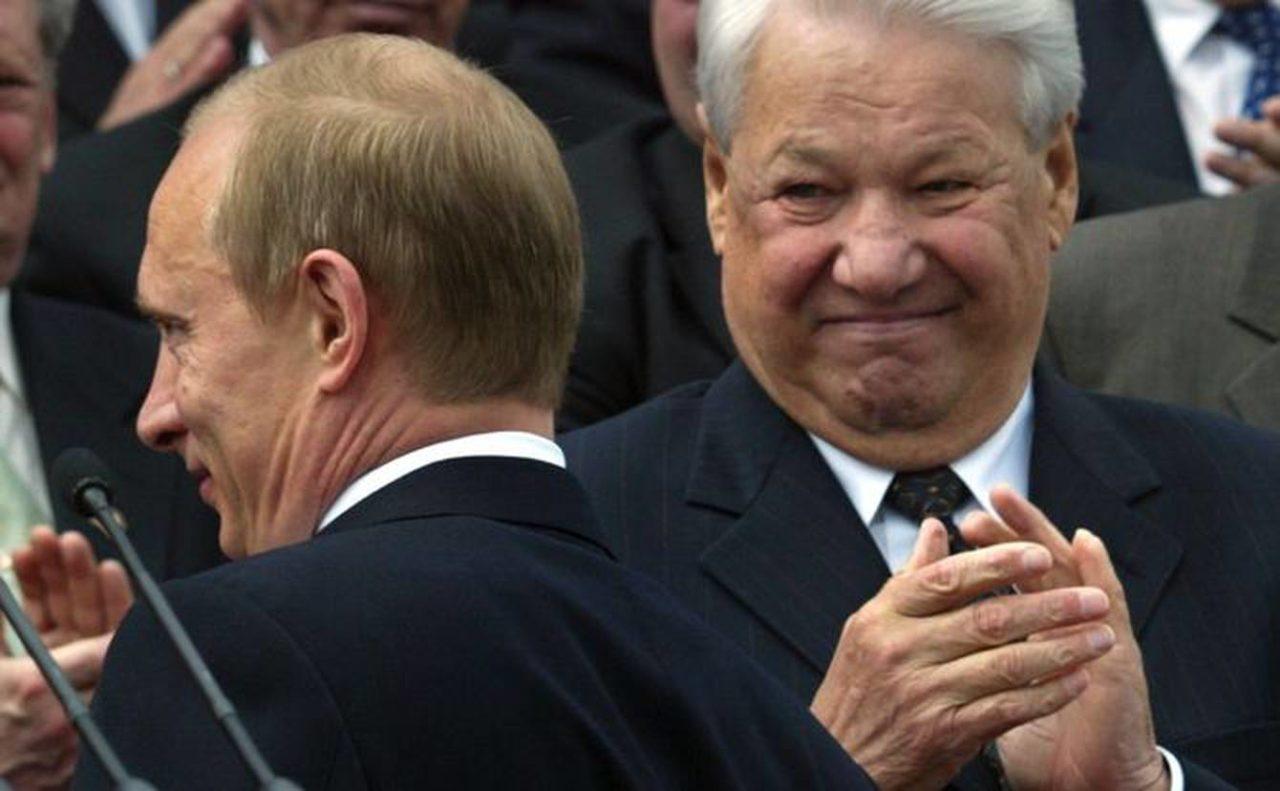 Putin_Yeltsin-crop-c0-5__0-5-1340x828-70-1280x791.jpg
