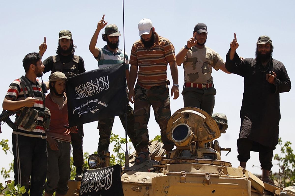 al-nusra-front-fighters-1.jpg