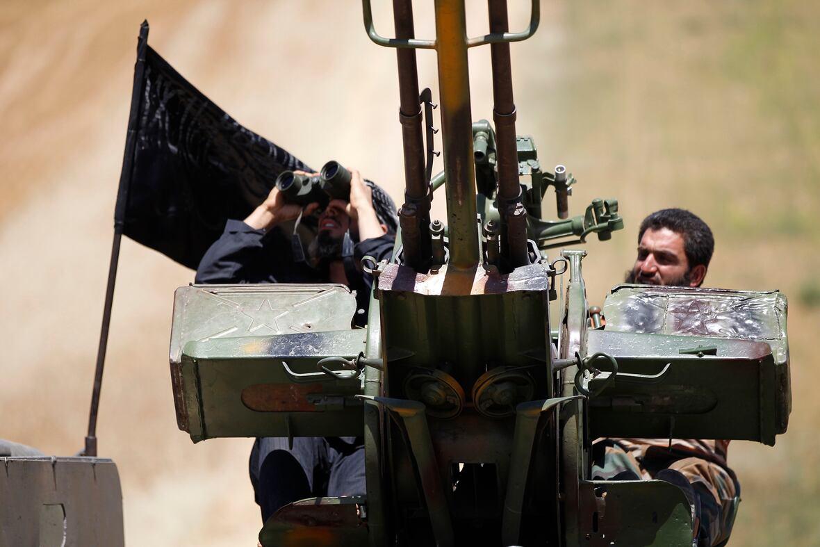 syria-jabhat-al-nusra-nusra-front.jpg