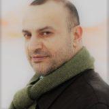 حسين أيوب