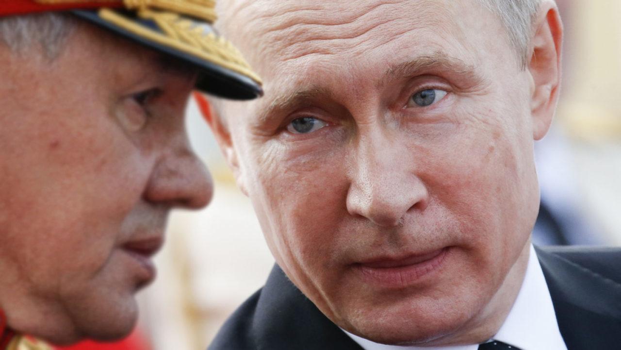 171222-Putin-GettyImages-824453506-1280x721.jpg