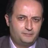 عبدالله سليمان علي