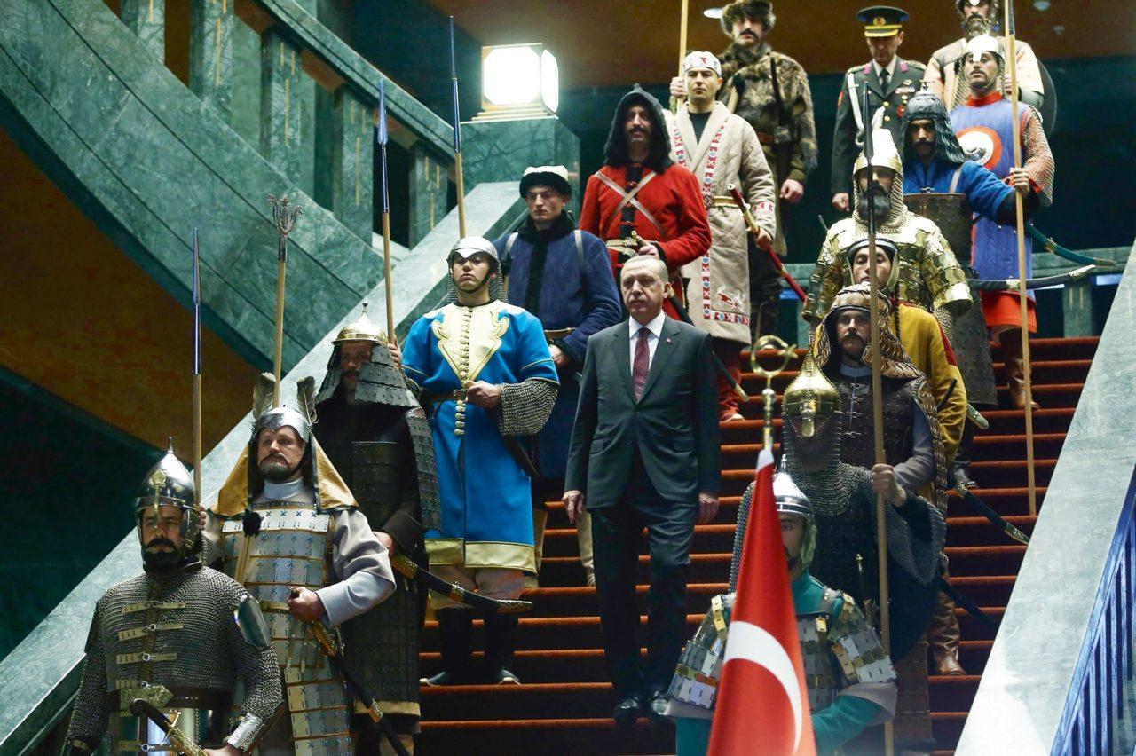 Erdogan-le-sultan-aux-deux-visages-1280x852.jpg